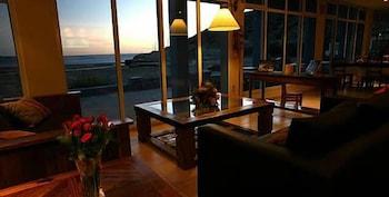 https://i.travelapi.com/hotels/12000000/11910000/11901100/11901081/f18d8d12_b.jpg