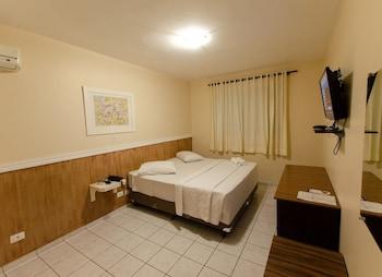 康科特飯店 Hotel Concord