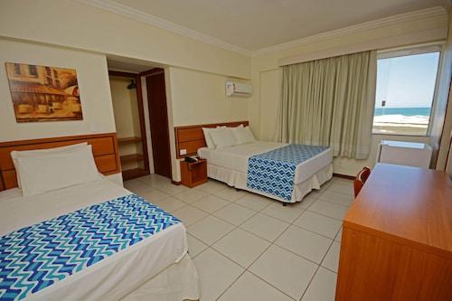 . Hotel Balneario Cabo Frio