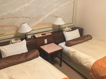 Hotel - Hotel Sunny
