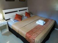 Kav's Beach Resort Negros Oriental