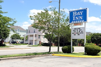 The Bay Inn