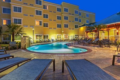 . TownePlace Suites by Marriott Abilene Northeast