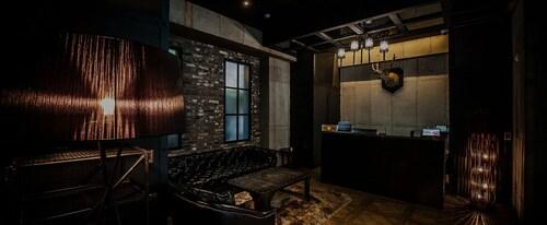 SL Boutique Hotel, Hwaseong