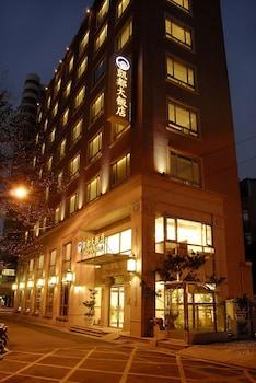 Hotel - Kai Du Hotel