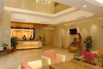 凱都ホテル (凱都大飯店)