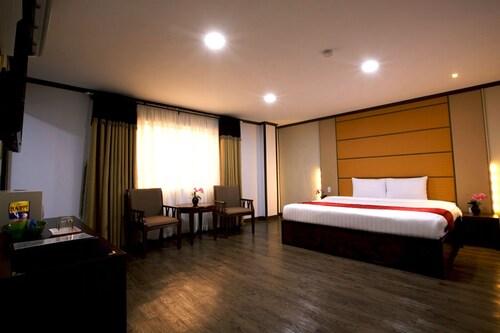 Horizon Hotel, Olongapo City