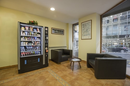 Hotel Catalunya Ski, Pyrénées-Orientales