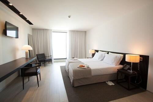 Hotel Pérola,