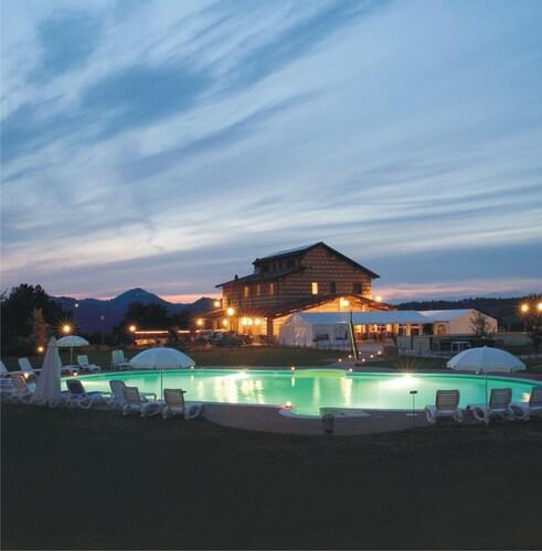 . Monferrato Resort