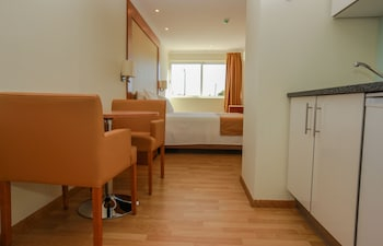 Lagoa Hotel - Guestroom  - #0