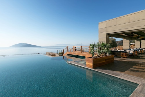 . Caresse, a Luxury Collection Resort & Spa, Bodrum