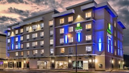 Holiday Inn Express & Suites Victoria - Colwood, an IHG Hotel