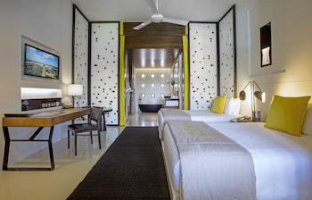 Classic Room, 1 Twin Bed (Resort)