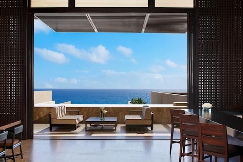 JW Marriott Los Cabos Beach Resort & Spa, La Paz