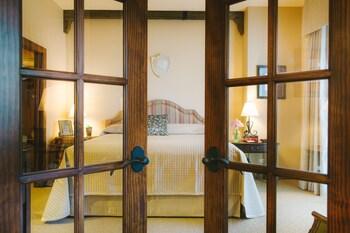 Junior Suite (Borgo)
