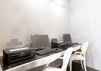 ロイヤル グループ ホテル ボ アイ ブランチ