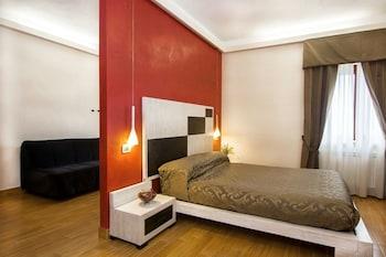 Hotel - Il Falco