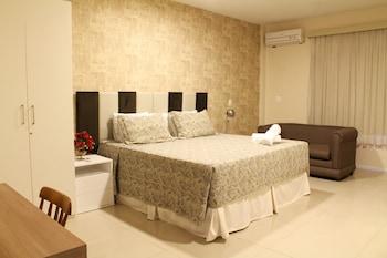聖菲利普公寓飯店 San Phillip Flat Hotel