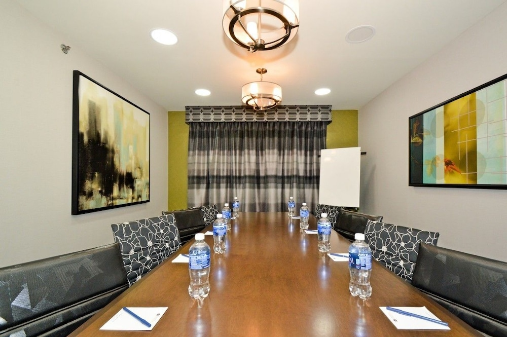 Free Meeting Rooms Queens Ny