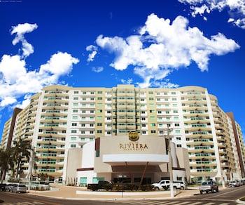普裡韋瑞弗里亞公園飯店 Privé Riviera Park Hotel