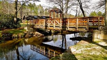 費爾威森林渡假村 Fairway Forest Resort