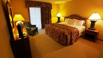 Fairway Forest Resort - Guestroom  - #0
