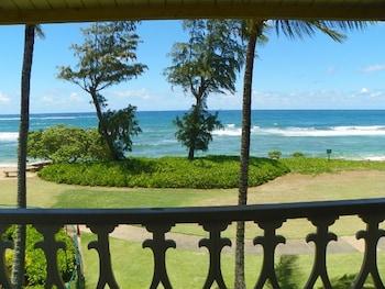 Hotel - Kreller's Islander Getaway