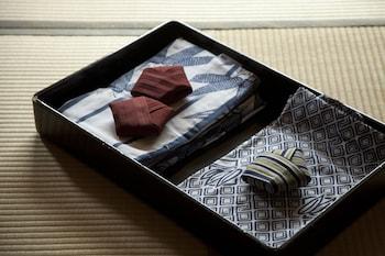 和室(南館)|竹葉 新葉亭