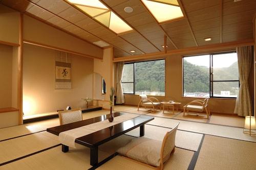Kifu No Sato, Mimasaka