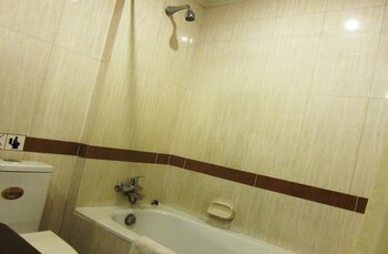 Monoreach Angkor Hotel - Bathroom  - #0