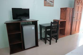 Shorebreak Boracay Resort In-Room Amenity