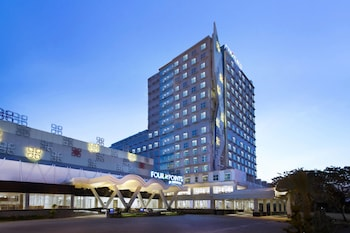 Hotel - Four Points By Sheraton Makassar