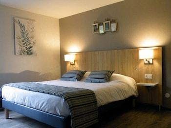 Hotel - Hôtel l'Orayé