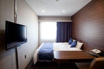 スーペリア シングルルーム 禁煙|16㎡|ホテル イルクレド岐阜
