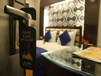 OYO 527 Hotel Le Cadre - Guestroom  - #0