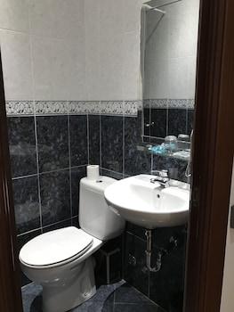 LM Rooms Opera - Bathroom  - #0