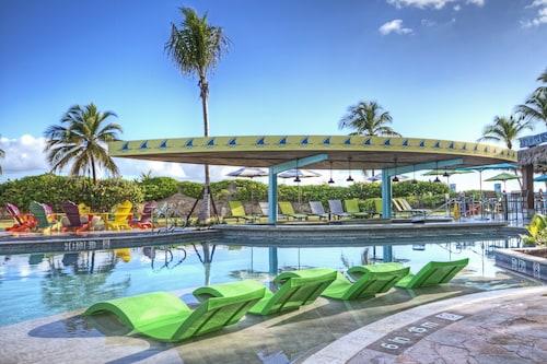 . Margaritaville Vacation Club by Wyndham - Rio Mar