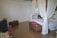 Alfheim Resort Cebu