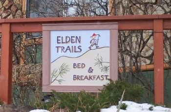 Hotel - Elden Trails Bed and Breakfast