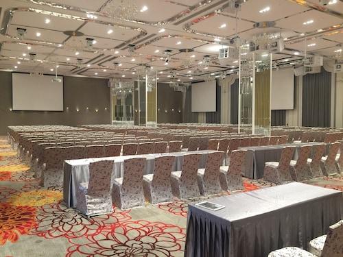 Platinum Hotel, New Taipei City