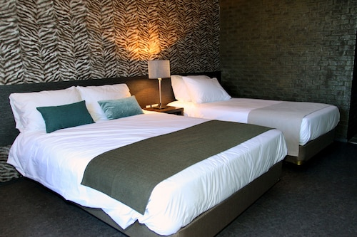 S Hotel Jeju, Jeju