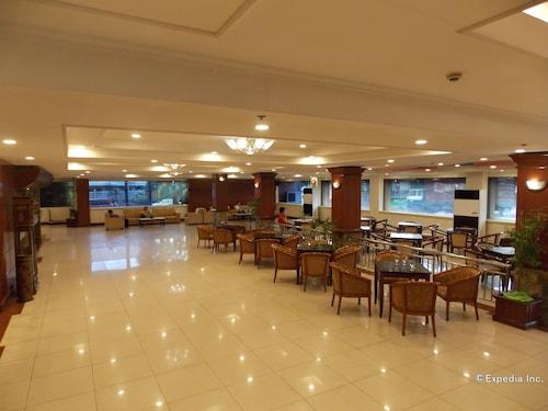Grand Regal Hotel Bacolod, Bacolod City