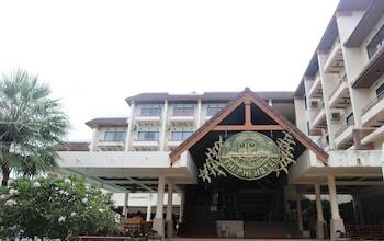 Hotel - Phi Phi Hotel