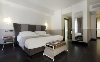 Executive Triple Room (Room Only)