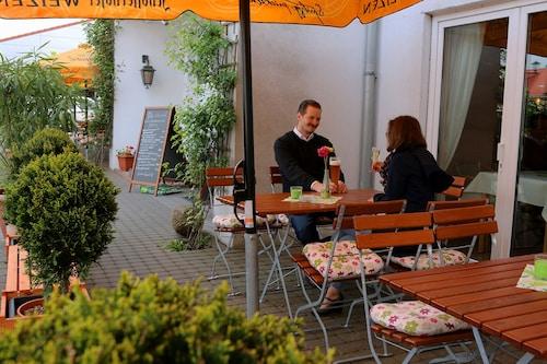Hotel Torgauer Brauhof, Nordsachsen