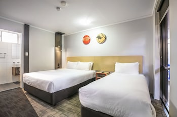 Featured Image at Nightcap at Jamison Hotel in South Penrith