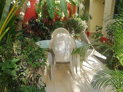 . Sermaho Residence - Adults Only