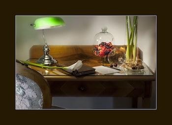 __{offers.Best_flights}__ Boutique Hotel Al Grappolo d'Oro