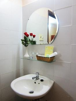 Tay Ho Hotel - Bathroom  - #0